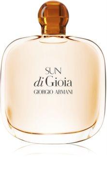 Armani Sun di  Gioia Eau de Parfum για γυναίκες