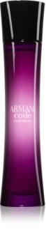 Armani Code Cashmere Eau de Parfum für Damen