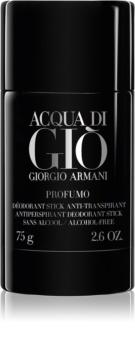 Armani Acqua di Giò Profumo deostick pro muže