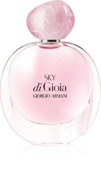 Armani Sky di Gioia eau de parfum da donna