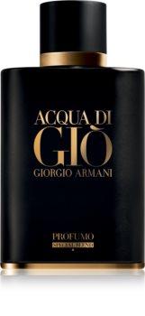 Armani Acqua di Giò Profumo Special Blend parfémovaná voda pro muže