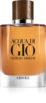 Armani Acqua di Giò Absolu Eau de Parfum for Men