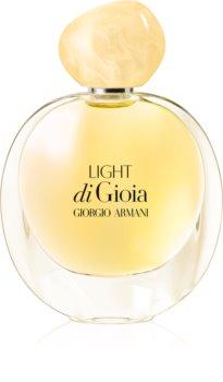 Armani Light di Gioia parfumovaná voda pre ženy
