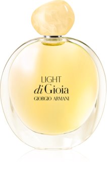 Armani Light di Gioia eau de parfum hölgyeknek