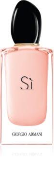 Armani Sì Fiori parfemska voda za žene