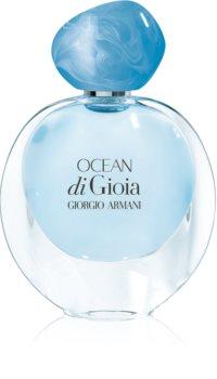 Armani Ocean di Gioia Eau de Parfum hölgyeknek