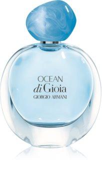 Armani Ocean di Gioia Eau de Parfum pour femme