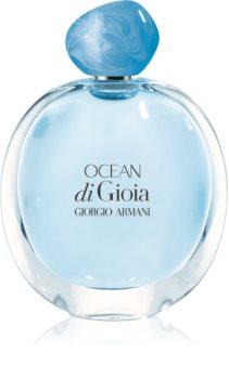 Armani Ocean di Gioia Eau de Parfum da donna