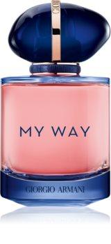 Armani My Way Intense parfumovaná voda pre ženy