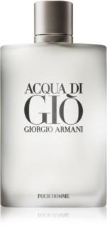 Armani Acqua di Giò Pour Homme Eau de Toilette para homens
