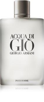 Armani Acqua di Giò Pour Homme toaletna voda za moške