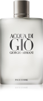 Armani Acqua di Giò Pour Homme toaletní voda pro muže