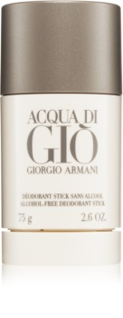 Armani Acqua di Giò Pour Homme déodorant stick pour homme