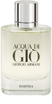Armani Acqua di Giò Essenza eau de parfum para homens 40 ml