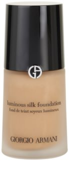 Armani Luminous Silk Foundation base fluido