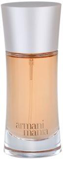Armani Mania parfémovaná voda pro ženy