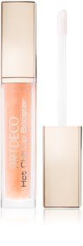 Artdeco Hot Chili Lip Booster Glittrande läppglans  med volymeffekt