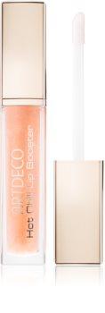 Artdeco Hot Chili Lip Booster luciu de buze stralucitor pentru volum