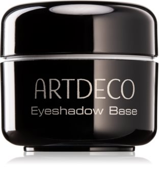 Artdeco Eyeshadow Base baza pentru fardul de ochi