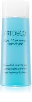 Artdeco Eye Makeup Remover płyn do demakijażu oczu