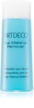Artdeco Eye Makeup Remover средство для снятия макияжа с глаз