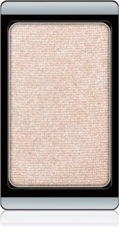 Artdeco Eyeshadow Pearl пудрови сенки за очи в практична магнитна опаковка