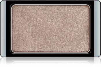 Artdeco Eyeshadow Pearl pudrové oční stíny v praktickém magnetickém pouzdře