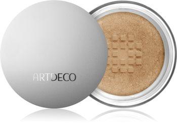 Artdeco Mineral Powder Foundation минерална насипен фон дьо тен