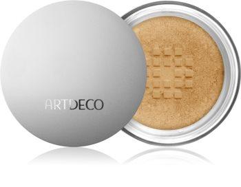 Artdeco Mineral Powder Foundation Lös pudersmink med mineraler