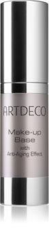 Artdeco Make-up Base Make-up Primer gegen die Alterung