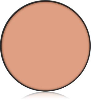 Artdeco Double Finish maquillaje en crema Recambio