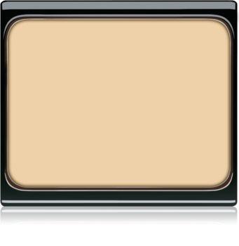 Artdeco Camouflage Cream Vattentät skyddande kräm  för alla hudtyper