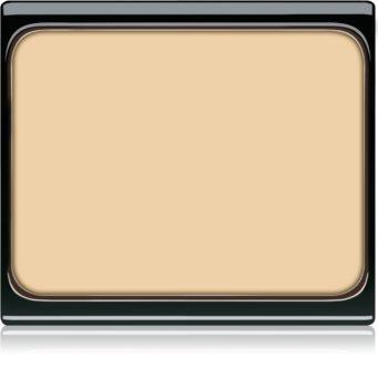 Artdeco Camouflage Cream водоустойчив покриващ крем за всички типове кожа на лицето