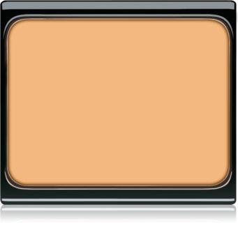Artdeco Camouflage Cream crema protectoare, rezistenta la apa pentru toate tipurile de ten