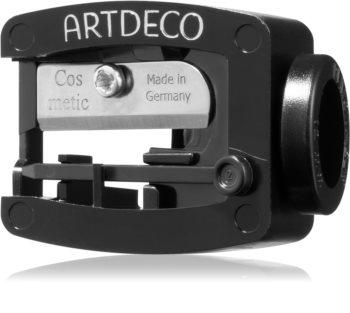Artdeco Sharpener Jumbo острилка за козметика макси