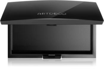 Artdeco Beauty Box Magnum magnetna kaseta za senčila za oči, lica in kamuflažna krema