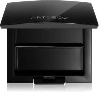 Artdeco Beauty Box Trio Magnetische Kassette für Lidschatten, Rouges und Deckcreme