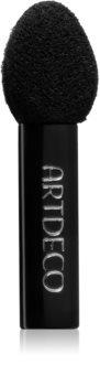 Artdeco Rubicell Mini Applictor Applikator för ögonskugga  Mini