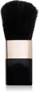Artdeco Blusher Brush kis ecset az arcpirosítóhoz