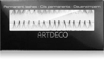 Artdeco Permanent Individual Lashes permanens műszempillák