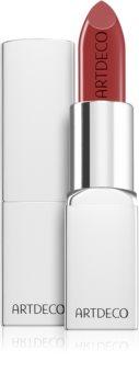 Artdeco High Performance Lipstick luxusný rúž