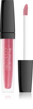 Artdeco Lip Brilliance brillo de labios de larga duración