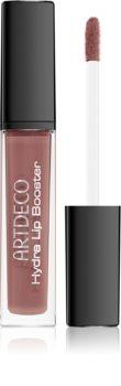 Artdeco Hydra Lip Booster lesk na rty s hydratačním účinkem
