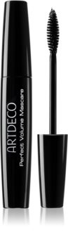 Artdeco Perfect Volume Mascara řasenka pro objem a natočení řas