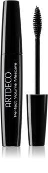 Artdeco Perfect Volume Mascara Volumen-Mascara für geschwungene Wimpern