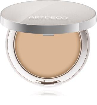 Artdeco Hydra Mineral Compact Foundation maquillaje compacto en polvo
