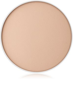 Artdeco Hydra Mineral Compact Foundation Refill maquillaje compacto en polvo recarga
