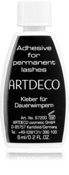 Artdeco Adhesive for Permanent Lashes pegamento para pestañas postizas