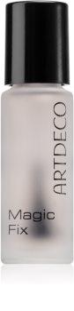 Artdeco Magic Fix Lippenstiftfixierung für kussechte Lippen
