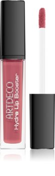Artdeco Hydra Lip Booster lip gloss cu efect de hidratare